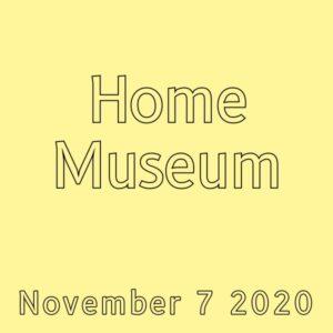 Azu-Home Museum