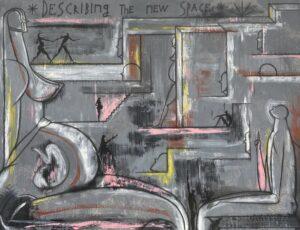 BediaDescribing+the+New+Space+JB