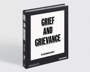 CatalogueGrief