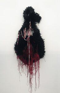 pardon-mapondera-choda-ropa-2020