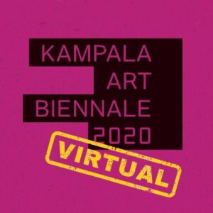 KampalaLogoVirtual
