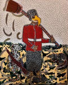Ousmane-Niang-Que-chacun-soit-le-le-gardien-de-son-environnement-200x160