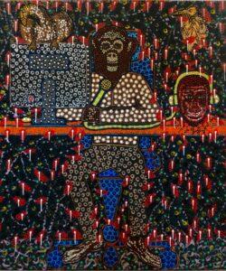 Ousmane-Niang-untitled-2020-150x150Sans-Titre-2020-170x160-cm