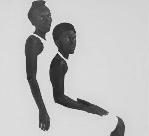 Sungi+Mlengeya+In+the+hems+of+Our+Skirts
